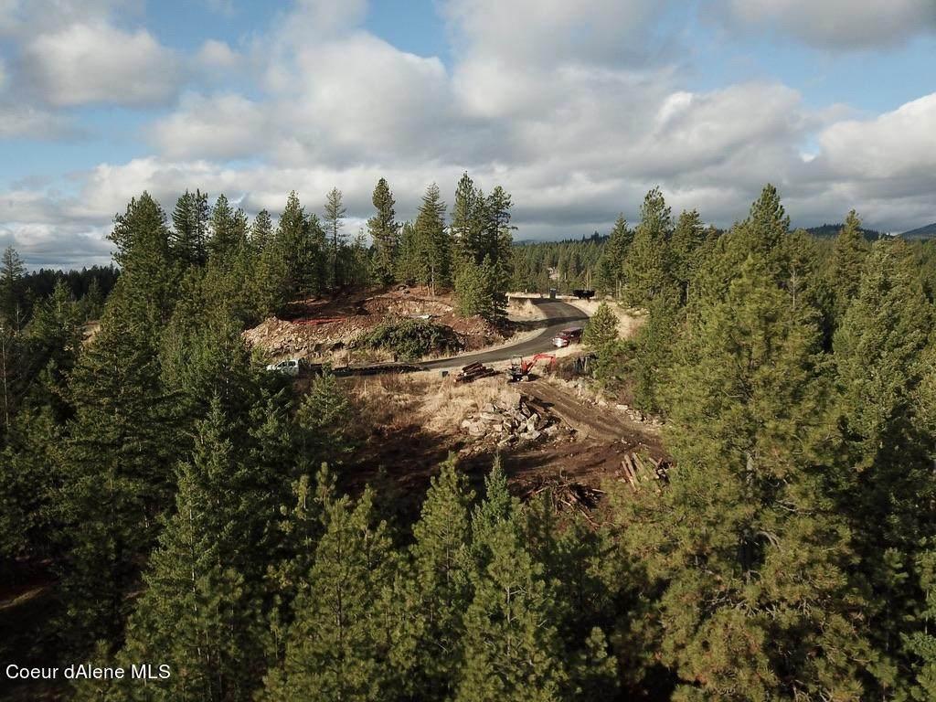 L13B5 Spiral Ridge Trail - Photo 1