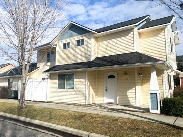 3372 E Lashawn Ct #106, Post Falls, ID 83854 (#20-1165) :: Link Properties Group