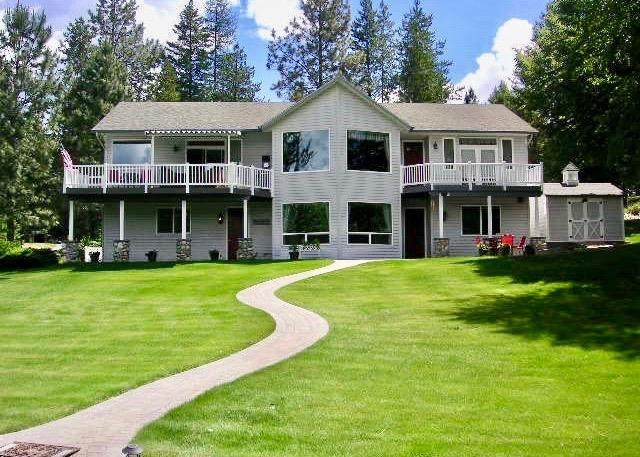 300 Hanaford Rd, Blanchard, ID 83804 (#20-1291) :: Link Properties Group