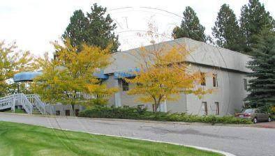 1200 W Ironwood Dr, Coeur d'Alene, ID 83814 (#20-1293) :: Link Properties Group