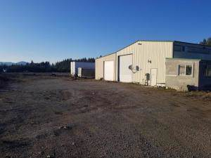 53413 N Old Highway 95, Rathdrum, ID 83858 (#20-135) :: Embrace Realty Group