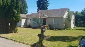 2224 E Coeur D'alene Ave, Coeur d'Alene, ID 83814 (#20-1514) :: Northwest Professional Real Estate