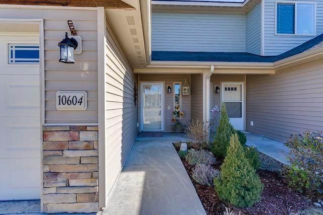 10604 N May Ln, Hayden, ID 83835 (#20-1560) :: Prime Real Estate Group