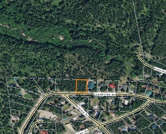 NNA Creekside Dr, Priest Lake, ID 83856 (#20-1648) :: Northwest Professional Real Estate