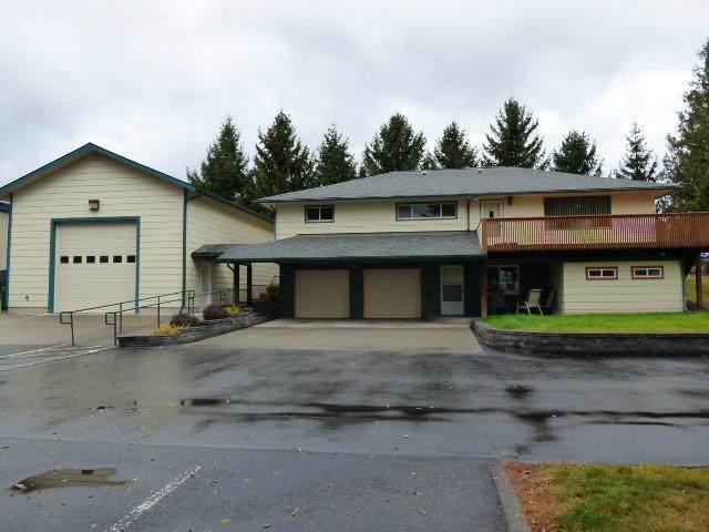126 W Miles Ave, Hayden, ID 83835 (#20-1694) :: Link Properties Group