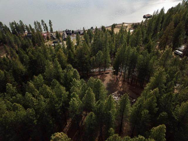 NNA Ben Pointe Rd Lots 2 & 3, Worley, ID 83876 (#20-1733) :: Prime Real Estate Group