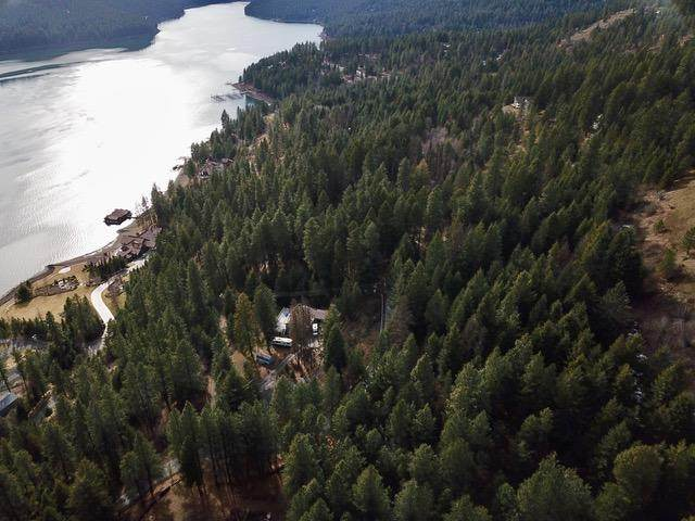 NNA Ben Pointe Rd Lot 3, Worley, ID 83876 (#20-1734) :: Prime Real Estate Group