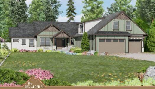 L5B4 E Winray Dr, Hayden, ID 83835 (#20-2071) :: Prime Real Estate Group