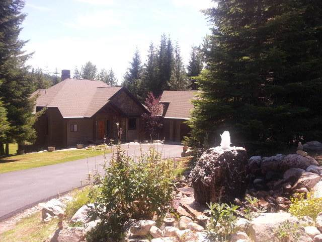 131 Long Dr, Priest Lake, ID 83856 (#20-222) :: Northwest Professional Real Estate