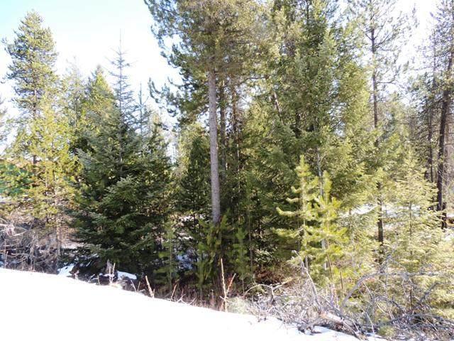 NKA Madison Street, Spirit Lake, ID 83869 (#20-2239) :: Keller Williams Realty Coeur d' Alene