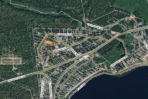 217 Creekside Dr, Priest Lake, ID 83856 (#20-224) :: Northwest Professional Real Estate
