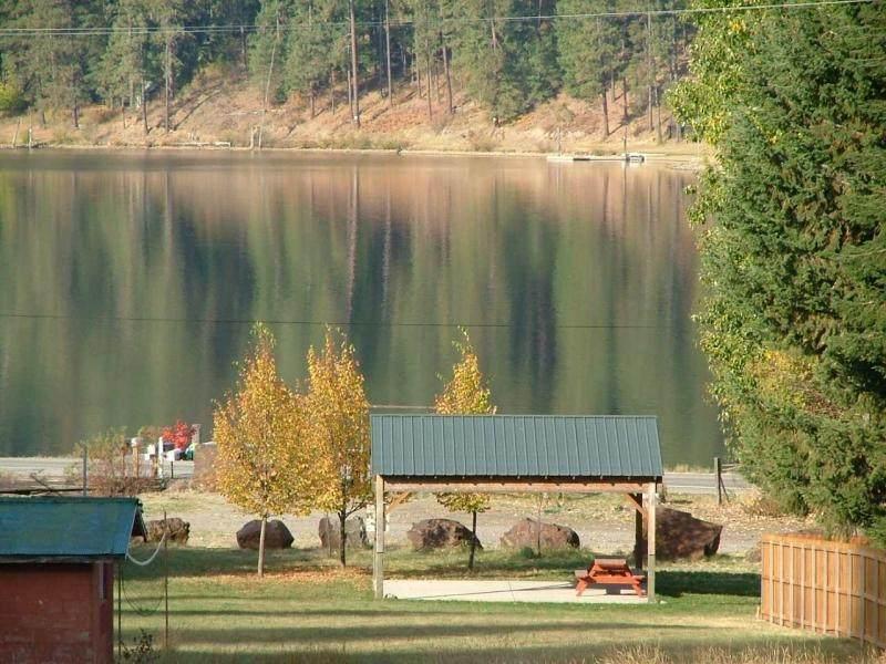 NKA Water View Court - Photo 1