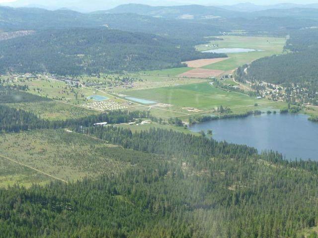 47 Eagle Way, Blanchard, ID 83804 (#20-2344) :: Northwest Professional Real Estate
