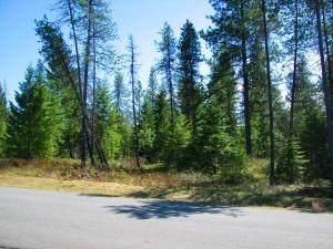 Lots 3,4,5 W Jefferson, Spirit Lake, ID 83869 (#20-2412) :: Keller Williams Realty Coeur d' Alene