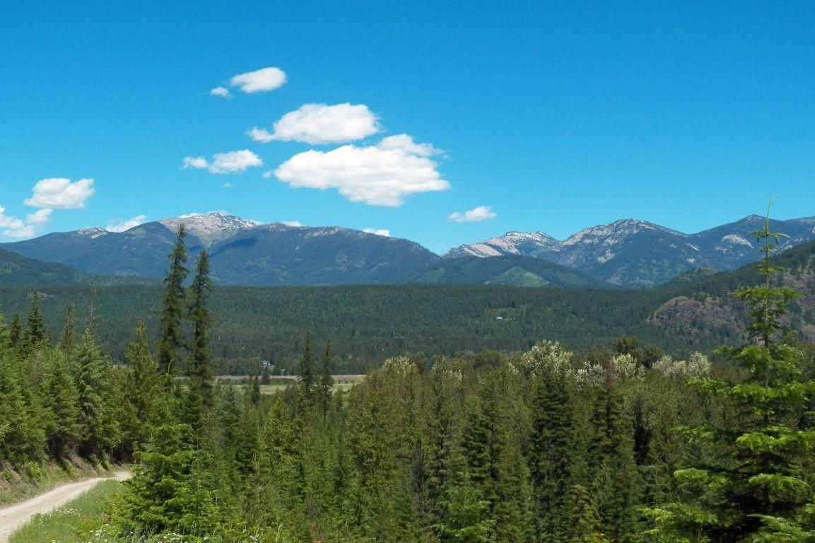 NNA Twin Creek Rd - Photo 1