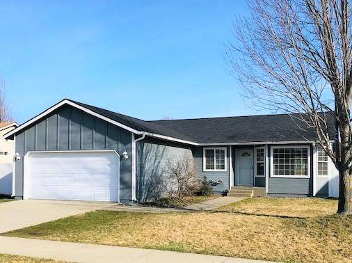 1245 W Tanager Ave, Hayden, ID 83835 (#20-2934) :: ExSell Realty Group