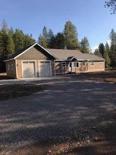 15 Shamar Dr, Blanchard, ID 83804 (#20-325) :: Northwest Professional Real Estate