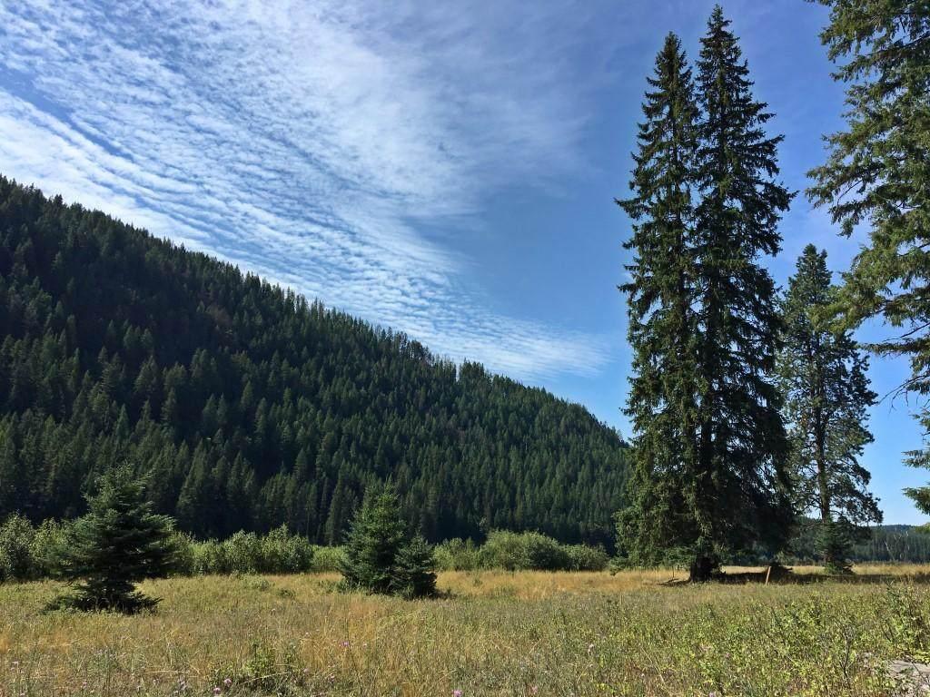 7500 Meadow Creek Road - Photo 1