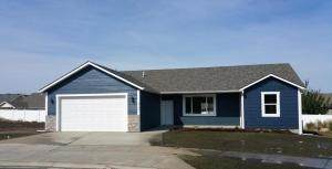 NNA W Hollister Hills Dr, Post Falls, ID 83854 (#20-3421) :: ExSell Realty Group