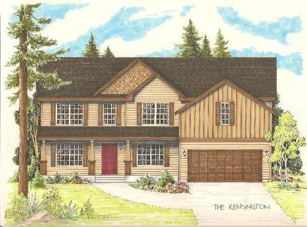 948 W Audrey Dr, Hayden, ID 83835 (#20-3464) :: Five Star Real Estate Group