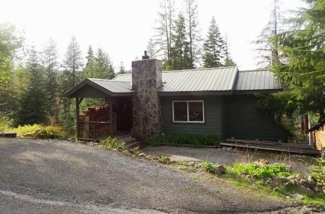 1577 W Kidd Island Rd, Coeur d'Alene, ID 83814 (#20-3754) :: Link Properties Group