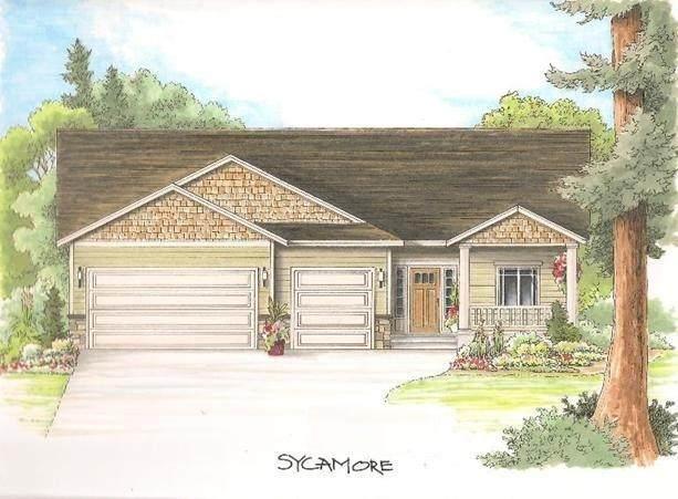706 W Ashworth Ln, Post Falls, ID 83854 (#20-4133) :: CDA Home Finder