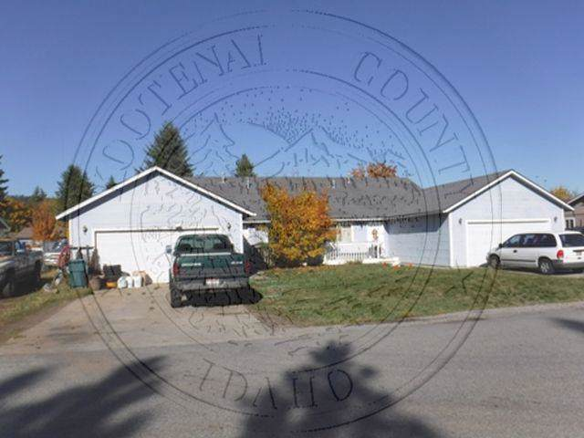 6887 W Heritage St, Rathdrum, ID 83858 (#20-421) :: Groves Realty Group