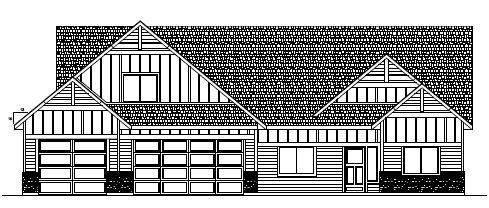 L3B11 Saffron Ct, Rathdrum, ID 83858 (#20-4375) :: Prime Real Estate Group