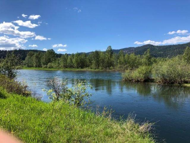 NKA Riverview Dr., Kingston, ID 83839 (#20-4773) :: Kerry Green Real Estate