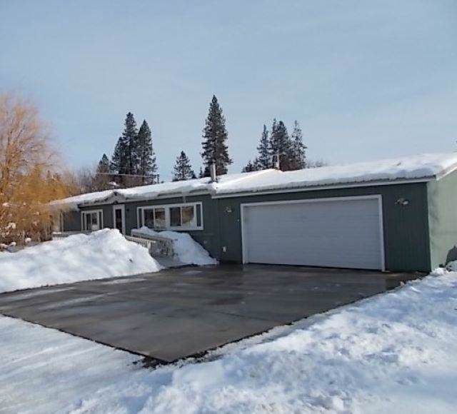 269 4th St, Priest River, ID 83856 (#20-501) :: Embrace Realty Group
