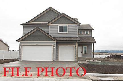 7886 N Darlena Loop, Coeur d'Alene, ID 83815 (#20-5043) :: Link Properties Group
