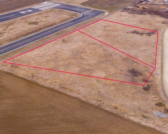 Lot8 Great Northern, Bonners Ferry, ID 83805 (#20-5063) :: Mandy Kapton | Windermere