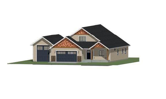 Lot 2 Block 2 Armonia Way, Hayden, ID 83835 (#20-5636) :: ExSell Realty Group