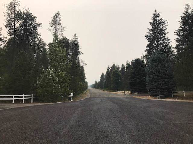 LOT 6 Amulet Way, Rathdrum, ID 83858 (#20-569) :: Mall Realty Group