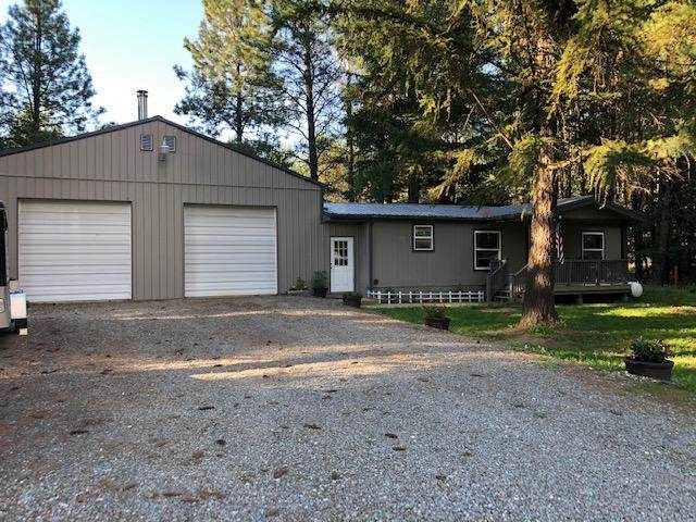 169 Shelby Rd, Laclede, ID 83841 (#20-5829) :: Northwest Professional Real Estate