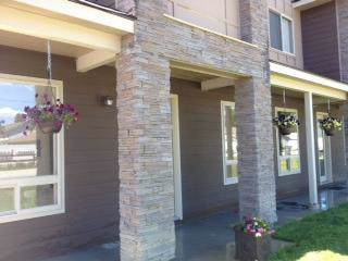 1801 Culvers #3, Sandpoint, ID 83864 (#20-600) :: Prime Real Estate Group