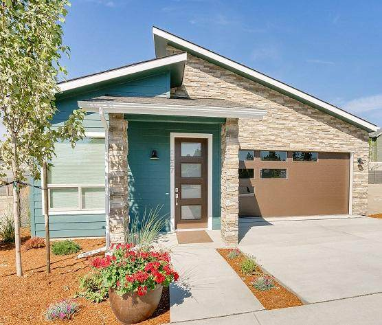 2827 N Cassiana Ct, Coeur d'Alene, ID 83814 (#20-6044) :: Coeur d'Alene Area Homes For Sale
