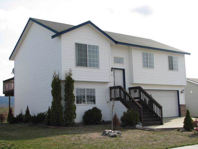 620 E. Tiger Avenue, Post Falls, ID 83854 (#20-605) :: ExSell Realty Group
