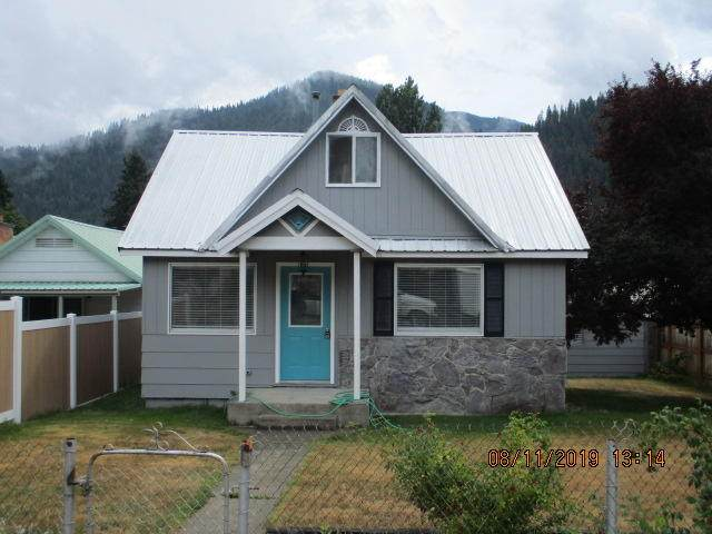 109 3rd St, Silverton, ID 83867 (#20-6347) :: Prime Real Estate Group