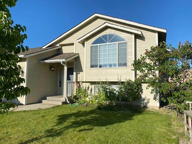 1680 N Stagecoach Dr, Post Falls, ID 83854 (#20-6366) :: Prime Real Estate Group