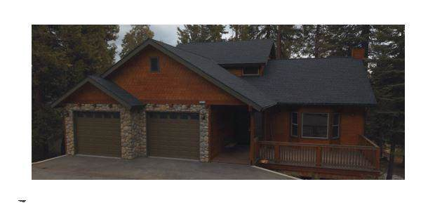 NNA N Clarkview Pl, Hayden Lake, ID 83835 (#20-686) :: Five Star Real Estate Group