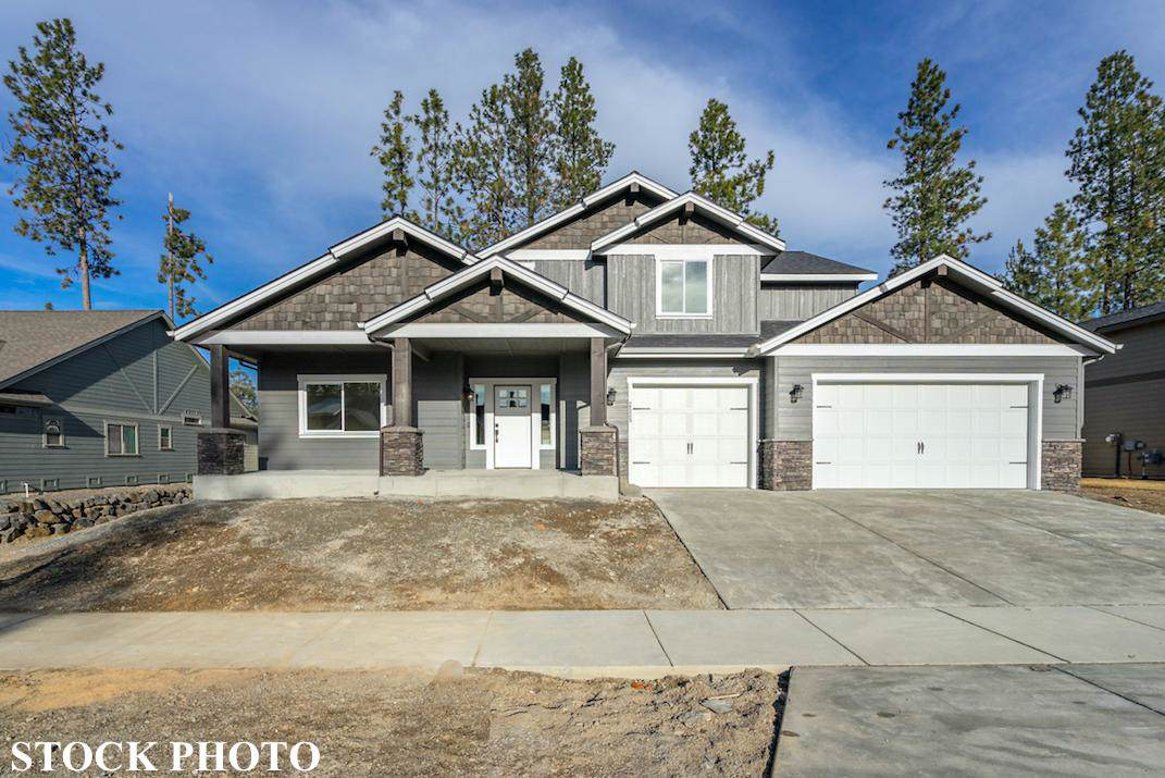 7232 Rubel Loop - Photo 1