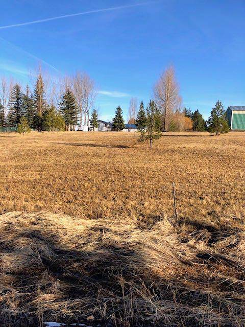 104 N 6TH St, Plummer, ID 83851 (#20-717) :: Prime Real Estate Group
