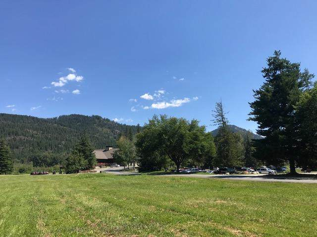 NNA Hwy 200 Ln, Sandpoint, ID 83864 (#20-7472) :: Keller Williams CDA
