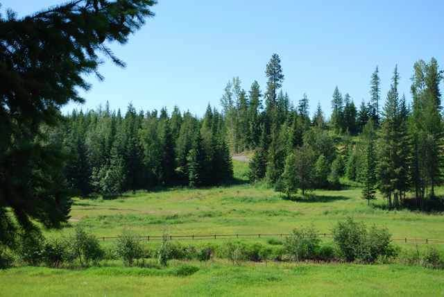Lot 2 Saddleback Dr, Naples, ID 83847 (#20-7495) :: Coeur d'Alene Area Homes For Sale