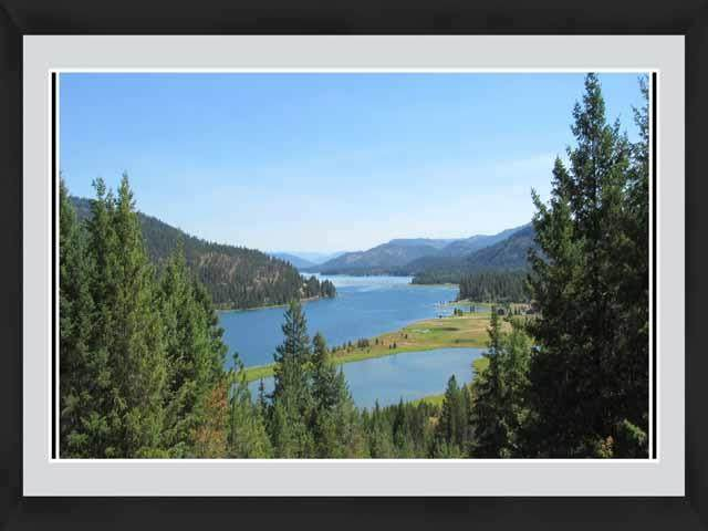 330 Living Waters Way, Priest River, ID 83856 (#20-7825) :: CDA Home Finder