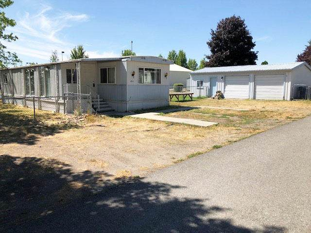 8785 N Starr Loop, Hayden, ID 83835 (#20-7895) :: Prime Real Estate Group