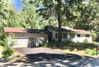 550 Oden Day Dr, Sandpoint, ID 83864 (#20-8007) :: Prime Real Estate Group