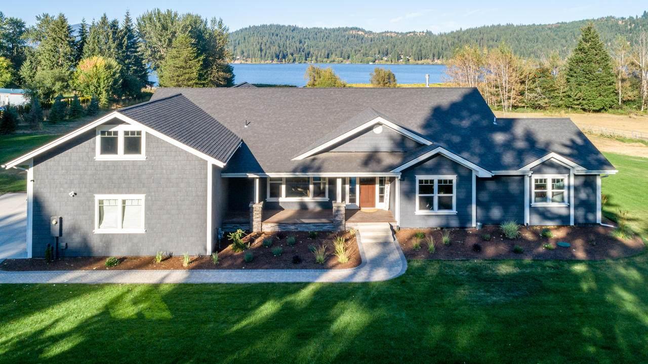 11714 Hauser Lake Rd - Photo 1