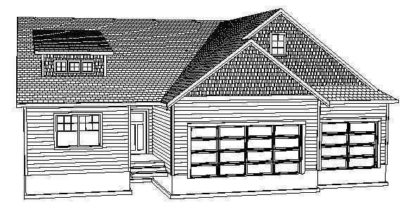 NNA Angelwood Lane (L1 B2), Athol, ID 83801 (#20-931) :: Prime Real Estate Group